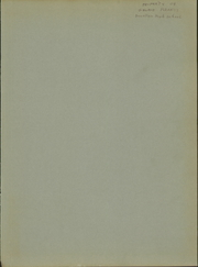 Page 3, 1941 Edition, Dunellen High School - Exodus Yearbook (Dunellen, NJ) online yearbook collection