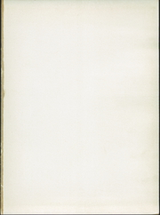 Page 5, 1941 Edition, Dunellen High School - Exodus Yearbook (Dunellen, NJ) online yearbook collection