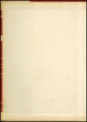 Page 2, 1954 Edition, Penns Grove Regional High School - Retrospect Yearbook (Carneys Point, NJ) online yearbook collection