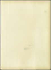 Page 3, 1954 Edition, Penns Grove Regional High School - Retrospect Yearbook (Carneys Point, NJ) online yearbook collection