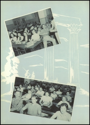Page 14, 1958 Edition, Penns Grove Regional High School - Retrospect Yearbook (Carneys Point, NJ) online yearbook collection