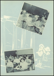 Page 15, 1958 Edition, Penns Grove Regional High School - Retrospect Yearbook (Carneys Point, NJ) online yearbook collection