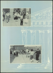Page 16, 1958 Edition, Penns Grove Regional High School - Retrospect Yearbook (Carneys Point, NJ) online yearbook collection