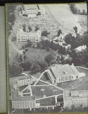 Page 2, 1956 Edition, Seton Hall Preparatory High School - Tower Yearbook (West Orange, NJ) online yearbook collection