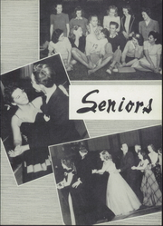 Page 13, 1942 Edition, Mountain Lakes High School - Yearbook (Mountain Lakes, NJ) online yearbook collection