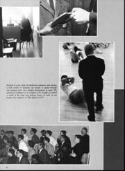 Page 10, 1967 Edition, St Josephs High School - Evergreen Yearbook (Metuchen, NJ) online yearbook collection
