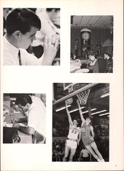 Page 7, 1968 Edition, St Josephs High School - Evergreen Yearbook (Metuchen, NJ) online yearbook collection