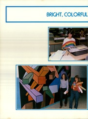 Page 8, 1982 Edition, North Warren High School - Patriot Yearbook (Blairstown, NJ) online yearbook collection