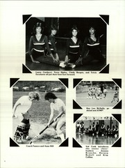 Page 10, 1985 Edition, North Warren High School - Patriot Yearbook (Blairstown, NJ) online yearbook collection
