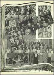 Page 14, 1955 Edition, St Marys High School - Veritas Yearbook (Rutherford, NJ) online yearbook collection