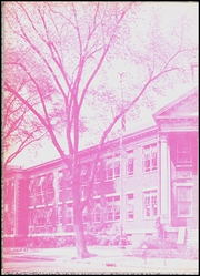 Page 2, 1955 Edition, St Marys High School - Veritas Yearbook (Rutherford, NJ) online yearbook collection