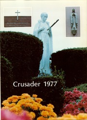 Page 5, 1977 Edition, Bergen Catholic High School - Crusader Yearbook (Oradell, NJ) online yearbook collection