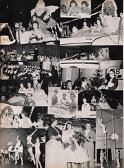Page 40, 1958 Edition, Clayton High School - Clipper Yearbook (Clayton, NJ) online yearbook collection