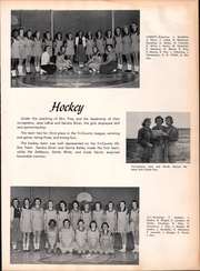 Page 43, 1958 Edition, Clayton High School - Clipper Yearbook (Clayton, NJ) online yearbook collection