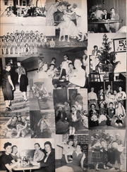 Page 50, 1958 Edition, Clayton High School - Clipper Yearbook (Clayton, NJ) online yearbook collection