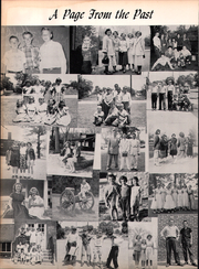 Page 62, 1958 Edition, Clayton High School - Clipper Yearbook (Clayton, NJ) online yearbook collection