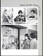 Page 15, 1977 Edition, Clayton High School - Clipper Yearbook (Clayton, NJ) online yearbook collection
