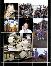 Page 8, 1977 Edition, Clayton High School - Clipper Yearbook (Clayton, NJ) online yearbook collection