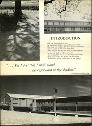 Page 6, 1968 Edition, Trenton Catholic Academy - Corristin Yearbook (Trenton, NJ) online yearbook collection