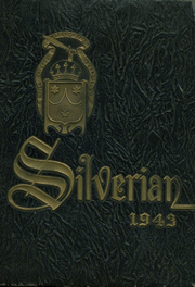 1943 Edition, St Cecilia High School - Chimes Yearbook (Englewood, NJ)
