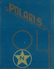 Page 1, 1984 Edition, Nottingham North High School - Polaris Yearbook (Trenton, NJ) online yearbook collection