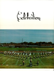 Page 6, 1984 Edition, Nottingham North High School - Polaris Yearbook (Trenton, NJ) online yearbook collection
