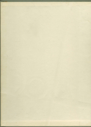 Page 2, 1944 Edition, Red Bank High School - Log Yearbook (Red Bank, NJ) online yearbook collection
