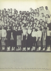1957 Edition, Central High School - Colt Yearbook (Paterson, NJ)