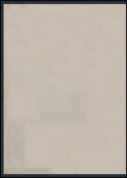 Page 2, 1953 Edition, Sacred Heart High School - Vine Leaves Yearbook (Vineland, NJ) online yearbook collection