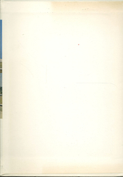 Page 2, 1959 Edition, Hamilton East Steinert High School - Cresset Yearbook (Hamilton, NJ) online yearbook collection