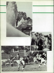 Page 10, 1965 Edition, Hamilton East Steinert High School - Cresset Yearbook (Hamilton, NJ) online yearbook collection