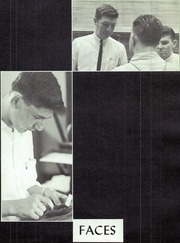 Page 15, 1965 Edition, Hamilton East Steinert High School - Cresset Yearbook (Hamilton, NJ) online yearbook collection