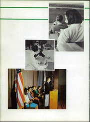 Page 8, 1965 Edition, Hamilton East Steinert High School - Cresset Yearbook (Hamilton, NJ) online yearbook collection
