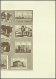 Page 5, 1925 Edition, Peddie School - Old Gold and Blue Yearbook (Hightstown, NJ) online yearbook collection