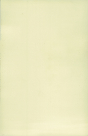 Page 5, 1937 Edition, Peddie School - Old Gold and Blue Yearbook (Hightstown, NJ) online yearbook collection