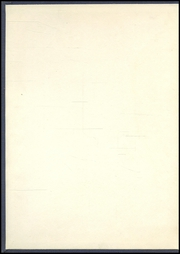 Page 2, 1940 Edition, East Rutherford High School - Tea Leaf Yearbook (East Rutherford, NJ) online yearbook collection
