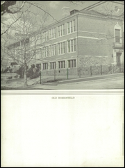 Page 8, 1940 Edition, East Rutherford High School - Tea Leaf Yearbook (East Rutherford, NJ) online yearbook collection