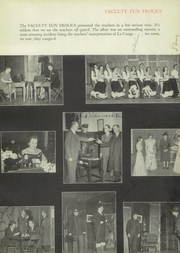 Page 11, 1941 Edition, East Rutherford High School - Tea Leaf Yearbook (East Rutherford, NJ) online yearbook collection