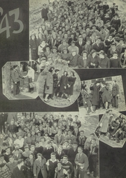 Page 15, 1941 Edition, East Rutherford High School - Tea Leaf Yearbook (East Rutherford, NJ) online yearbook collection