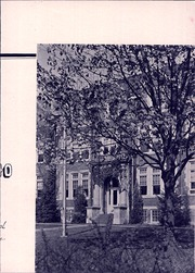 Page 7, 1940 Edition, Bound Brook High School - Echo Yearbook (Bound Brook, NJ) online yearbook collection