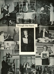 Page 10, 1962 Edition, Bound Brook High School - Echo Yearbook (Bound Brook, NJ) online yearbook collection