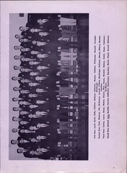 Page 4, 1960 Edition, Delbarton School - Archway Yearbook (Morristown, NJ) online yearbook collection