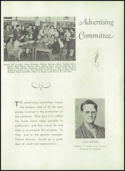 Page 17, 1943 Edition, Washington High School - Cache Yearbook (Washington, NJ) online yearbook collection