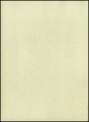Page 4, 1943 Edition, Washington High School - Cache Yearbook (Washington, NJ) online yearbook collection