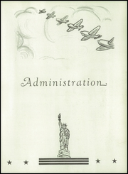 Page 9, 1943 Edition, Washington High School - Cache Yearbook (Washington, NJ) online yearbook collection