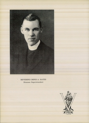 Page 14, 1943 Edition, St Joseph High School - Josephean Yearbook (Paterson, NJ) online yearbook collection