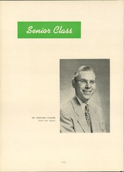 Page 16, 1950 Edition, Macfarland High School - Fabella Yearbook (Bordentown, NJ) online yearbook collection