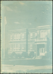 Page 2, 1956 Edition, Macfarland High School - Fabella Yearbook (Bordentown, NJ) online yearbook collection