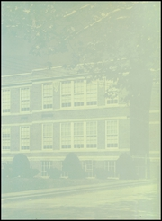 Page 3, 1956 Edition, Macfarland High School - Fabella Yearbook (Bordentown, NJ) online yearbook collection