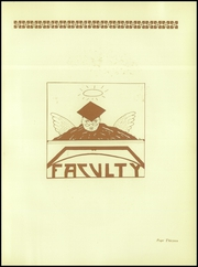 Page 17, 1930 Edition, Flemington High School - Echo Yearbook (Flemington, NJ) online yearbook collection